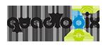 Quadlogix Technologies